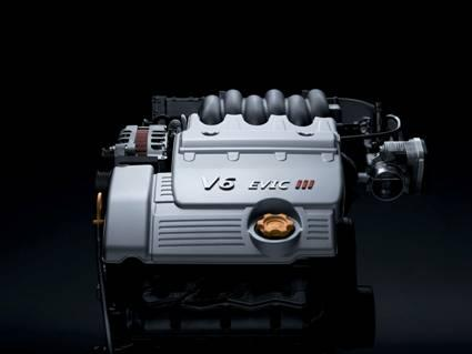 荣威750凭借kv6发动机成为同级车动力之王红旗h5换v同级胎图片
