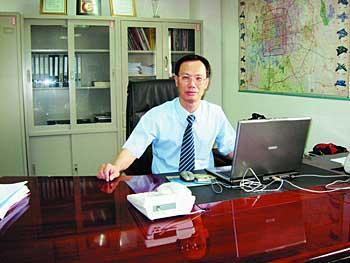 北京东南得利卡汽车贸易有限公司