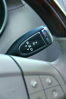 奥迪Q7MMI植入了很多驾驶功能设定