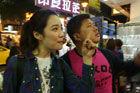 视频:纳智捷优6台湾之旅