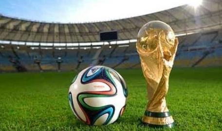 """车企热衷""""世界杯""""电视节目植入"""