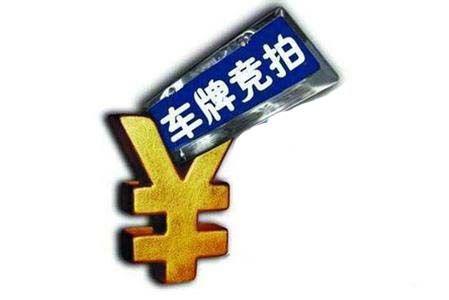 五问上海国拍中心