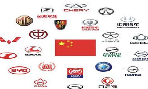 小型车雄霸市场 中国品牌如何开拓巴西车市