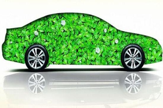 三缸涡轮机是为新能源而生?