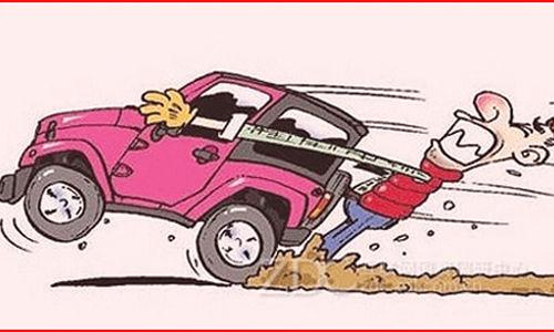 车企排放不达标将被高额惩罚!