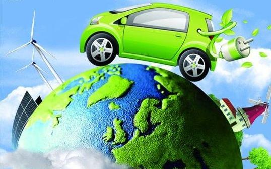 政策标杆橇动新能源车绕不过去三道坎