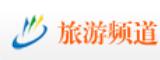青海新闻网