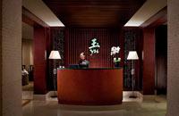 北京丽思卡尔顿酒店