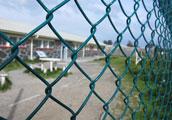 罗本岛:还原曼德拉18年铁窗生涯
