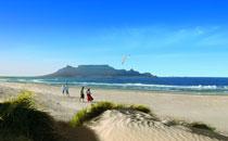[邂逅自然] 彩虹之国南非7日游