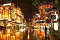 上海购物一定要去的地方
