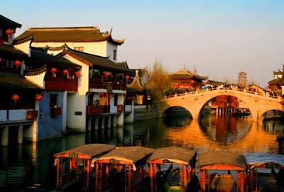 王传君:美味的上海私房菜