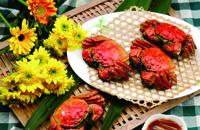 西溪悦榕团圆宴
