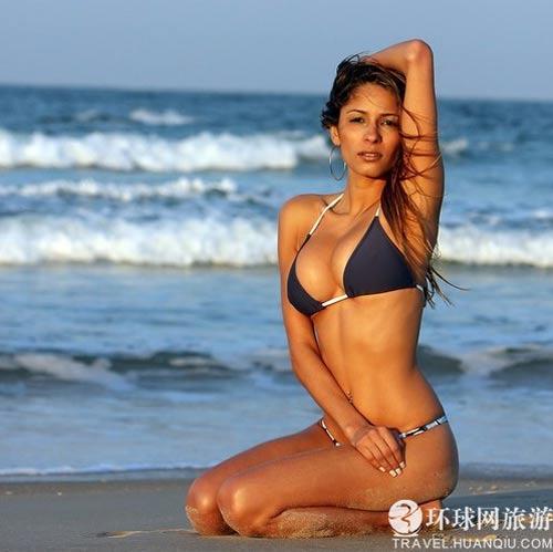 巴西人造美女多 超越韩国成第一整容大国