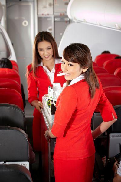 亚洲航空_亚洲航空:世界最佳低成本航空公司(3)