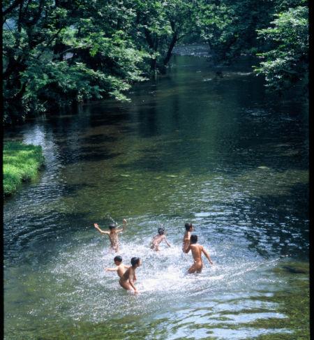 视频a视频如避暑贵州梵净山夏季徒步四季攻略v视频隔世图片
