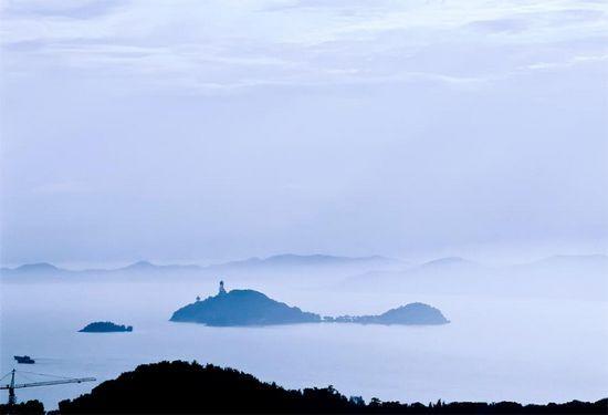 无锡太湖旅游免费景点_太湖风景区图片