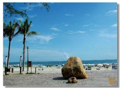 广西北海的银滩
