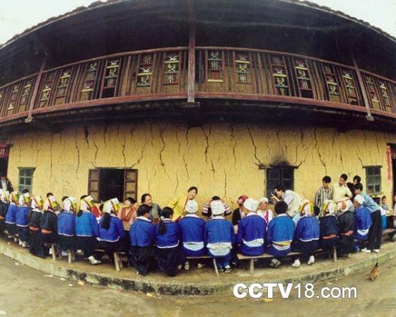 贺州土窑 图片来源:新浪博客