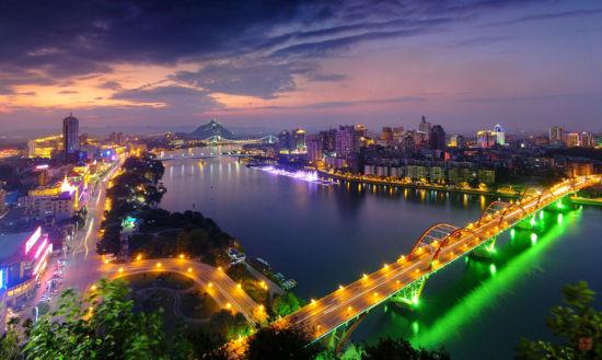 柳州市 柳州桥梁