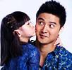 田亮和Cindy