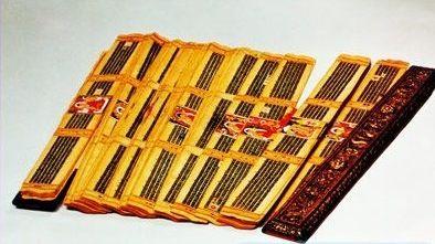 探索西藏十大神秘事件至今无答案(组图)