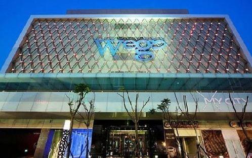 薇阁成为台湾汽车旅馆的代表