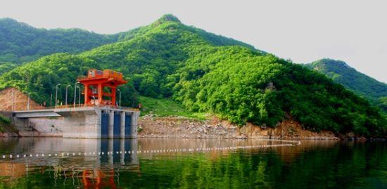 中国 黑龙江 正文  位于黑龙江省|新浪旅游 微博|2014年04月23日23:30