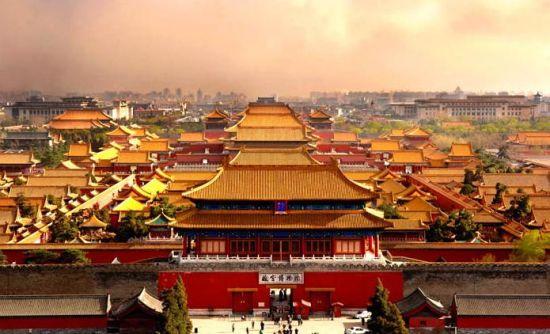 无锡游玩全攻略皇家建筑北京到嵊泗列岛的v皇家攻略图片