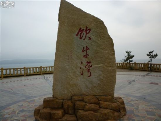 长海县大长山岛旅游攻略