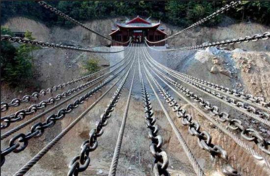 贵州自驾游你逃脱不得的路线攻略101密室不知2-15经典图片