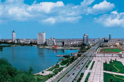 山东聊城人口_聊城人眼中真实的聊城,狠狠的中枪... 头条网 TouTiao.com 你关心的