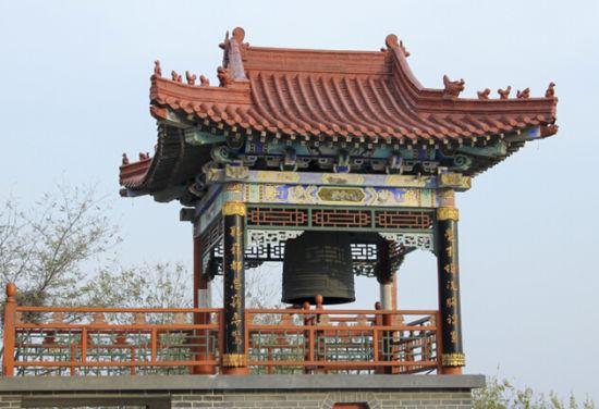 新浪旅游配图:玉佛寺 摄影:图片来自新浪旅游攻略