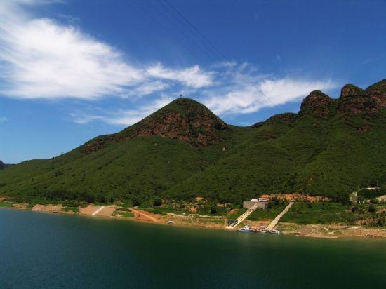 五一没玩够 秦皇岛这些景点免费游