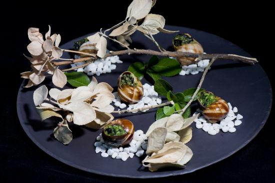 地中海饮食结构被收录为联合国教科文组织非物质文化遗产