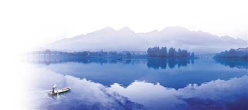 黔江风景区有哪些景点