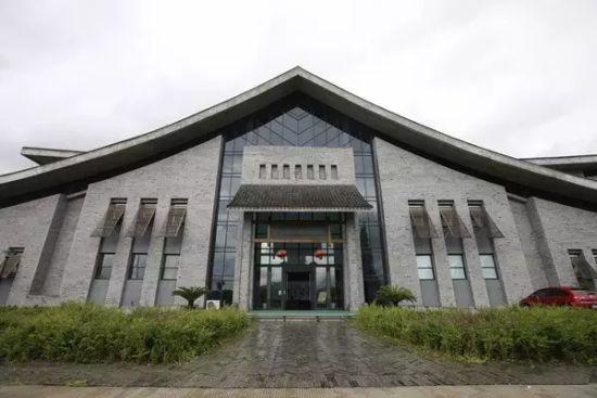 甬城另类博物馆