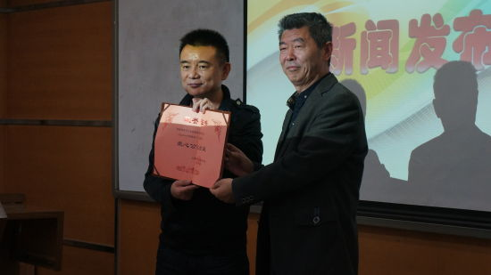 中国 云南 昆明 正文    参加本次大赛的有云南财经大学,云南工程职业