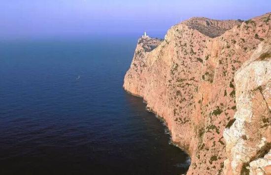 图文提供:西班牙旅游局