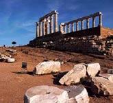 希腊奥林匹亚