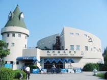 杭州游乐场所