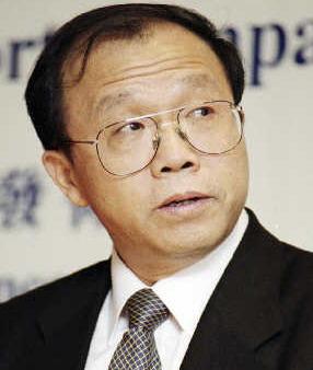 不服一审判决 首都机场原董事长李培英上诉