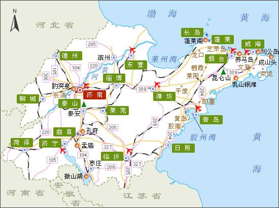 中国旅游地图_中国铁路地图高清版可缩放_新版中国铁路地图高清
