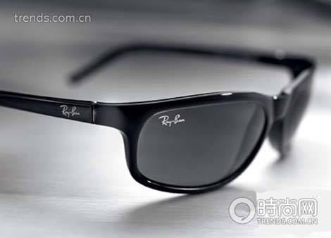 clubmaster ray ban  clubmaster