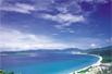 海南10大海湾排行榜