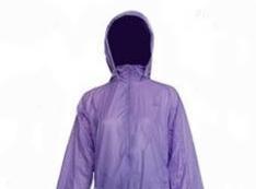 防紫外线皮肤衣