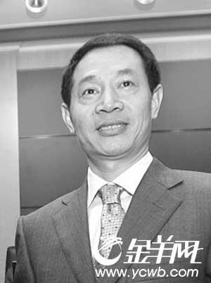 广州副市长:广州旅游景点缺品牌没吸引力(图)