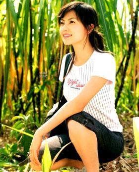 老外看中国:中国女孩是世界上最开放的女孩