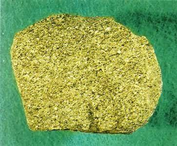 巴马长寿乡的特产:辉绿岩(图)(14)