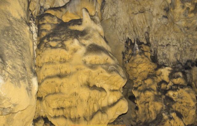 燕子洞自然风景区
